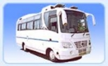 Shree Jaliyan  Travels Agency.