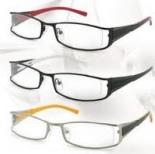 Sony Opticals