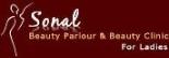 Sonal Hair & Beauty Care