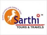 Sarthi Tours & Travels