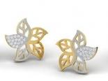 Shubham Jewellers.