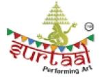 Surtaal Performing Art.