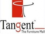 Tangent The Furniture Mall.