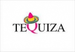 Tequiza Mexican Fast Food.
