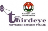 Thirdeye Protection Investigation Services Pvt. Ltd