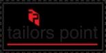 Tailors Point PVT. LTD.