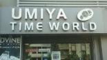 Umiya Time World