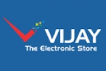 Vijay The Electronic Store.