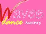 Waves Dance Academy.
