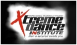 Xtreme Dance Institute.