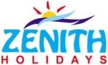 Zenith Leisure Holidays Pvt. Ltd.