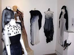 Transform Your Fashion.