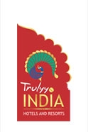 Trulyy India Hotels And Resorts Pvt. Ltd.