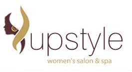 Upstyle Exclusive Women Salon and Spa.