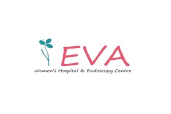 Eva Women's Hospital
