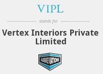 Vertex Interiors Pvt. Ltd.