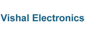 Vishal Electronics