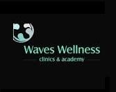 Waves Wellness.