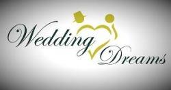 Wedding Dreams.