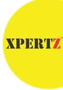 Xpertz.
